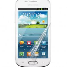 Folie profesionala mata Samsung Galaxy S3 Mini i8190 by Yoobao Originala - Folie de protectie