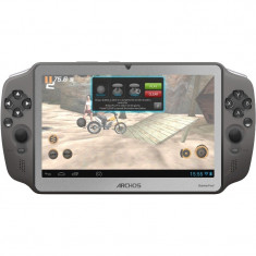 Tableta Archos GamePad 8GB Android 4.1