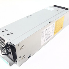 Sursa server S26113-E476-V50 Server PSU Fujitsu Primergy TX200 400W FS011-400W
