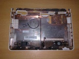 Bottomcase Acer aspire Zg5