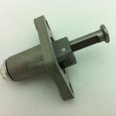 Intinzator lant distributie scuter 4T GY 50, 60, 80 cm3 - Lant distributie Moto