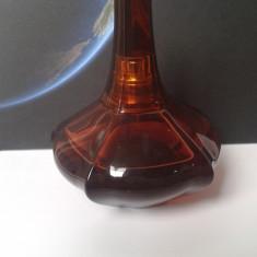 Vand parfum Calvin Klein - Secret Obsession apa de parfum edp