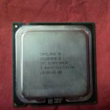 Procesor intel celeron d347, 3.06 ghz, 512 kb memory cache - Procesor PC, Numar nuclee: 1, Peste 3.0 GHz, LGA775