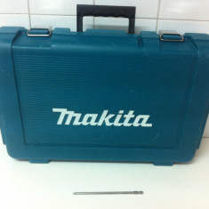 Cutie de transport,, MAKITA 6843