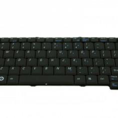 Tastatura laptop Dell Vostro 1520, 0J483C, Darfon ADV01, NOUA