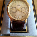 Ceas CITIZEN Elegance 6355 G31191 (Dress Watch) Stare excelentă
