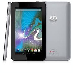 *** TABLETA HP SLATE 7 NEVER UNBOXED OFERTA ***, 7 inch, 8GB, Android