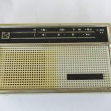 RADIO SELGA 402 DEFECT .