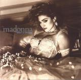 CD MUZICA -  MADONNA - LIKE A VIRGIN