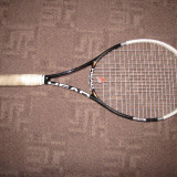 Racheta tenis HEAD Youtek IG Speed, 315 g, balans 310 mm, miner 4, 16x19 - Racheta tenis de camp Head, Performanta, Adulti, d3o/Innegra