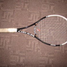 Racheta tenis HEAD Youtek IG Speed, 315 g, balans 310 mm, miner 4, 16x19 - Racheta tenis de camp Head, Performanta, Adulti, d3o/Innegra