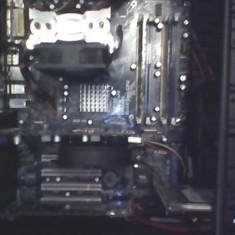 Unitate calculator [MODIFICATA], Intel Pentium Dual Core, 2 GB, 200-499 GB