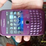 Blackberry 8520 Mov