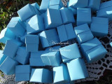 cutie cadou / marturii