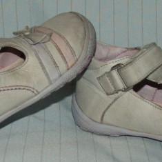 Pantofi copii DAUMLING - nr 22