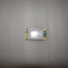 5553. HP DV7-1110ES Wireless Atheros AR5BXB63
