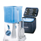 Dus Bucal / Irigator Bucal Traveler - Waterpik WP-300