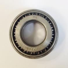 Rulment fata 2x4 Linhai 260-300 - Kit rulmenti roata fata Moto