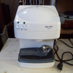 Expresor cafea MIO-STAR Maestro - Espressor, Automat