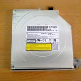 Unitate Optica Toshiba Portage A600