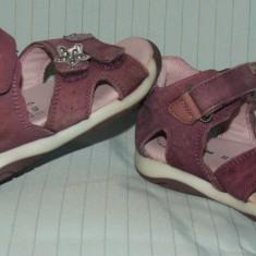 Sandale copii BAREN-SCHUHE - nr 25