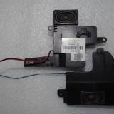 5634. Presario CQ60 Boxe - Boxe laptop Compaq