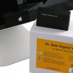 Digital Video Link-24