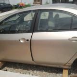 Usa / usi Nissan Primera P12 doua culori disponibile