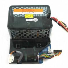 DC Power Converter Module For HP ProLiant DL380 G3 Server 309629-001 - NOU - Sistem server