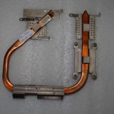 5646. Packard Bell ETNA-GM  Heatsink 60.4J709.002