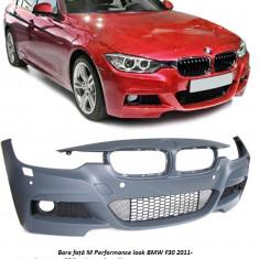 Pachet exterior M-Performance BMW F30 2011-up  ***  Pret PROMO 899 euro, 3 (E90) - [2005 - 2013], Diederichs