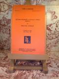 Limba si literatura - Lectura moderna a textului literar narativ, Alta editura