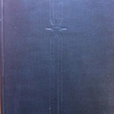 INDRUMAR DE PROIECTARE IN CONSTRUCTIA DE MASINI - Ioan Draghici (Vol. I), Alta editura