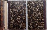 L. Repei , Istorie elementara pentru tinerimea moldo - vlaha , Bucuresti , 1841 , text bilingv francez - roman , alfabetul de tranzitie