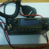 Staţie radio CB Avanti Kappa II 20W