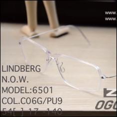 Rama Lindberg 6501 C06G autentic