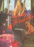 -Y- ANNIE FRATELLINI  DISC LP VINIL CA NOU !