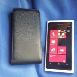Nokia Lumia 800 - Telefon mobil Nokia Lumia 800