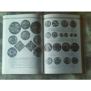 Catalog de licitatie numismatica Fritz Rudolf Kuenker - Nr.18/1990