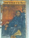 Cornul fermecat al lui oberon-Valentin Kataev, 1979