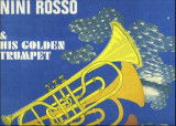 -Y- NINI ROSSO & HIS GOLDEN TRUMPET ( CA NOU ! ) DISC VINIL LP