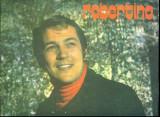 -Y- ROBERTINO  ( CA NOU ! ) DISC LP VINIL