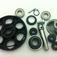 Kit reparatie pompa apa Katana / Dietech - Kit pompa apa Moto