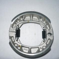 Saboti frana GY 50 - Saboti frana Moto