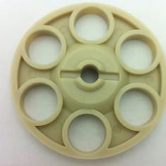 Fulie pompa apa Yamaha / Aprilia / Malagutti - Kit pompa apa Moto