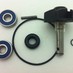 Kit reparatie pompa apa Minarelli / Yamaha / Aprilia / Malagutti - Kit pompa apa Moto