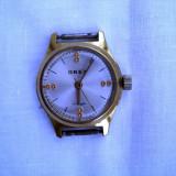 Ceas Orex dama - Ceas dama, Mecanic-Manual, Analog, 1970 - 1999