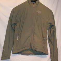 Jacheta dame THE NORTH FACE APEX