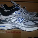 Adidasi New Balance noi pentru alergare