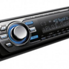 CD MP3 Player Sony CDX-GT620U - CD Player MP3 auto